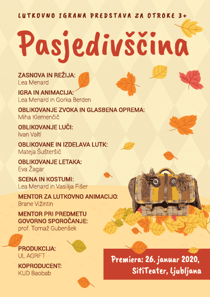 pasjedivscina A5 low res-01