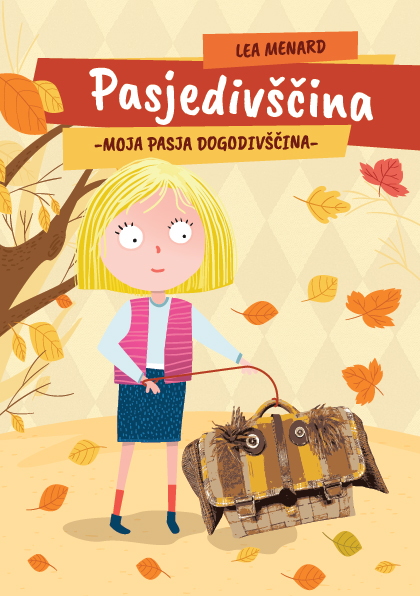 pasjedivscina A5 low res-02